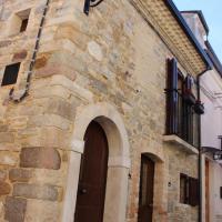 Borgo Dauno-Bellavista