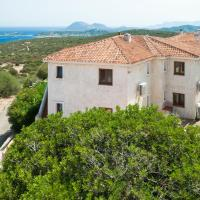 Residence Rocce Sarde