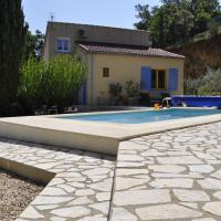 Villa Bessas