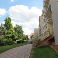 Jenys Apartment