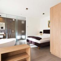 Apartments Sissi & Franz