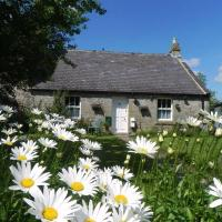 Otterstone Cottage