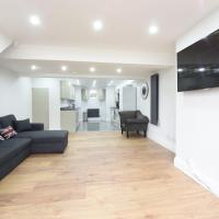 6 Bed House Leeds Slps 16 (59)