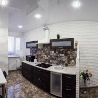Apartment on Korabelnaya 10
