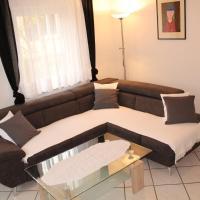 Maxime Apartment
