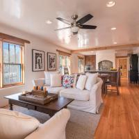 Ventanas - Luxury Home