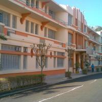Balneario Hotel