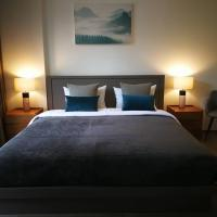 The Valley Khao Yai - 2 Bed Room