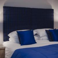 New Town Chic Apartment - Northumberland Street