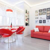 Elen Home- Music apartments