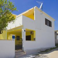 Holiday Home Kasic 11079