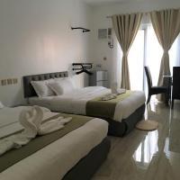 Mirage Suites de Boracay