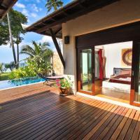 Thai Island Dream Estate