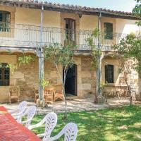 Six-Bedroom Holiday Home in Pozos de Hinojo