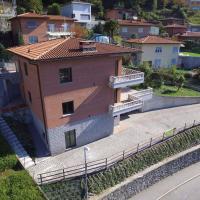 Casa Gardiscia