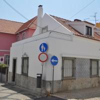 Micelé House