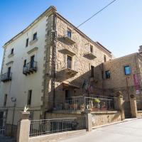 Sicily Rooms & Hostel Enna