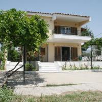 Villa Vlichos