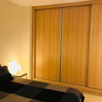 Apartamento Tenerife