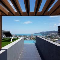 Searocco Phuket