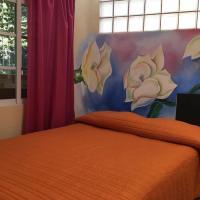 Hotel Jovita
