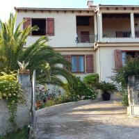 Villa Parnicella