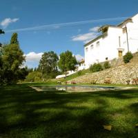 Quinta do Sanguinhal