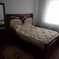 Apartment on Pacheva 19-1