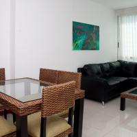 Gorgeous 3 Bedroom Luxury Apartment