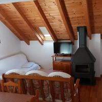 Apartaments Morello