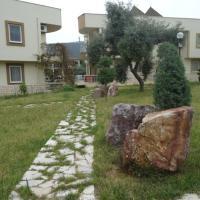Yasmin Garden - Manolya Villa 5