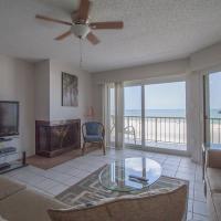 Villas of Clearwater Beach - A14 Condo