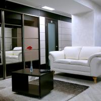Apartments DAF-Center