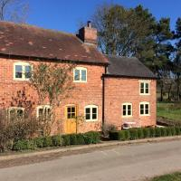 Luxury 3 Bed Holiday Cottage
