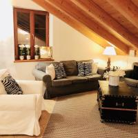 Home4You Rattenberg/Tirol