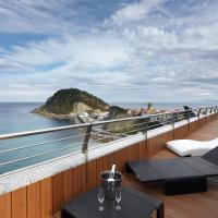 Tretza - Basque Stay