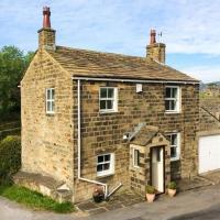 Holme House Cottage