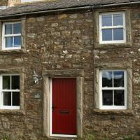 Knaifan Cottage