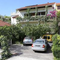 Apartments with a parking space Trpanj (Peljesac) - 10111