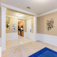 5012 Two Bedrooms Condo #102