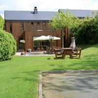 Suzanne's Cottage