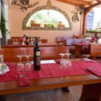 Taverna Miskovic