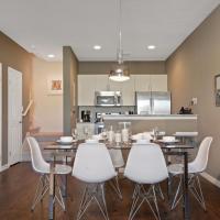 8980 Silver Place - Three Bedroom Villa