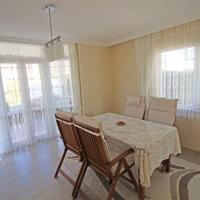 Oasis Lettings A6 Villa