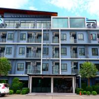 The De Hotel By 257 Group