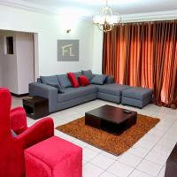 Casa Kampala
