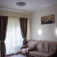 Мини-отель Русалочка