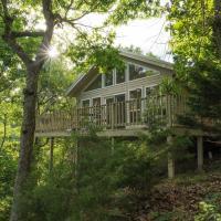 Beaver Lake Cottages