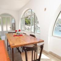 Apartment Uvala Zarace (Dubovica) 8781b