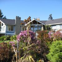 Cedar Acres Vacation Rental